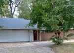 Foreclosed Home in Texarkana 75503 3202 WALNUT ST - Property ID: 4229799