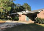 Foreclosed Home in Kingstree 29556 21 COURTNEY AVE - Property ID: 4229801