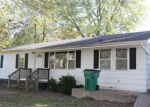 Foreclosed Home in Flippin 72634 808 SOUTH ST - Property ID: 4229806