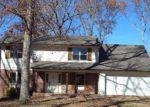 Foreclosed Home in Somerville 38068 485 GREEN DR - Property ID: 4229807