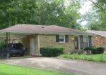 Foreclosed Home in Clarksville 37043 789 HAYDEN DR - Property ID: 4229808