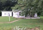 Foreclosed Home in Mountain City 37683 3200 CAMPBELL RD - Property ID: 4229809
