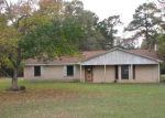 Foreclosed Home in Henderson 75652 2055 COUNTY ROAD 4131 N - Property ID: 4229820