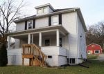 Foreclosed Home in Baraboo 53913 320 8TH AVE - Property ID: 4229826