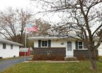 Foreclosed Home in Racine 53405 3318 KENTUCKY ST - Property ID: 4229827