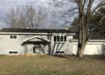 Foreclosed Home in Mosinee 54455 1764 PLANTATION LN - Property ID: 4229832