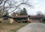 Foreclosed Home in Beloit 53511 1847 CHIPPEWA TRL - Property ID: 4229835