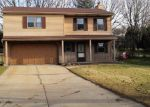 Foreclosed Home in Madison 53719 2913 GREENWAY TRL - Property ID: 4229836
