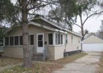 Foreclosed Home in Beloit 53511 1813 FAYETTE AVE - Property ID: 4229837