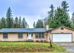 Foreclosed Home in Sultan 98294 30223 131ST PL SE - Property ID: 4229845