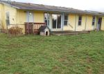Foreclosed Home in Ethel 98542 114 BEST DR - Property ID: 4229848