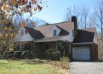 Foreclosed Home in Fieldale 24089 2194 DOGWOOD LN - Property ID: 4229852