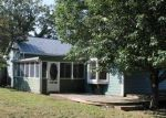 Foreclosed Home in Christiansburg 24073 312 PARK ST - Property ID: 4229853