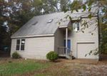 Foreclosed Home in Williamsburg 23188 7 FROND CT - Property ID: 4229854