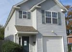 Foreclosed Home in Chesapeake 23324 1475 ATLANTIC AVE - Property ID: 4229856
