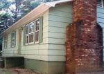 Foreclosed Home in Fries 24330 3346 TURKEY KNOB RD - Property ID: 4229858