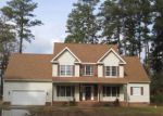 Foreclosed Home in Gloucester 23061 2653 RED BANK RD - Property ID: 4229864