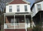 Foreclosed Home in Newport News 23607 1251 25TH ST - Property ID: 4229866