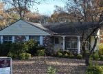 Foreclosed Home in Fredericksburg 22405 7 WESTWOOD DR - Property ID: 4229868