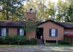 Foreclosed Home in Montross 22520 742 N GLEBE RD - Property ID: 4229871