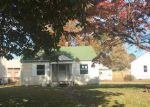 Foreclosed Home in Portsmouth 23701 43 CHERRY RD - Property ID: 4229874