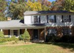 Foreclosed Home in Fairfax 22032 10906 SPURLOCK CT - Property ID: 4229884
