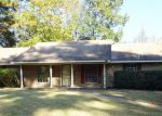 Foreclosed Home in Nacogdoches 75964 1020 CURLEW ST - Property ID: 4229889