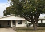 Foreclosed Home in Big Spring 79720 1405 E 18TH ST - Property ID: 4229894