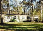 Foreclosed Home in Dayton 77535 1275 COUNTY ROAD 6763 - Property ID: 4229899