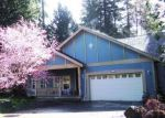 Foreclosed Home in Point Roberts 98281 1949 N CEDAR PARK DR - Property ID: 4229901