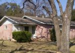 Foreclosed Home in Lampasas 76550 401 W 5TH ST - Property ID: 4229909