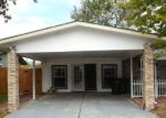 Foreclosed Home in San Antonio 78227 7419 STONEHOUSE DR - Property ID: 4229910