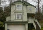 Foreclosed Home in Bellingham 98229 1442 SWEETBAY CT - Property ID: 4229913