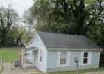 Foreclosed Home in Knoxville 37917 2110 BROWN AVE - Property ID: 4229915
