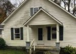 Foreclosed Home in Gallatin 37066 269 E PARK AVE - Property ID: 4229920