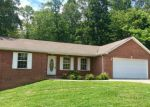 Foreclosed Home in Maynardville 37807 227 COVENANT LN - Property ID: 4229924