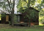 Foreclosed Home in Sanford 27332 1210 CEDARHURST DR - Property ID: 4229928