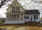 Foreclosed Home in Mineral Point 53565 407 RIDGE ST - Property ID: 4229933