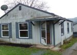 Foreclosed Home in Myrtle Creek 97457 644 NE WAITE ST - Property ID: 4229939