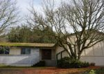 Foreclosed Home in Gresham 97080 2620 SW TOWLE AVE - Property ID: 4229942
