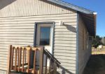 Foreclosed Home in The Dalles 97058 1161 MURRAY DR W - Property ID: 4229943