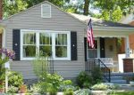 Foreclosed Home in White Sulphur Springs 24986 568 GREENBRIER AVE - Property ID: 4229947