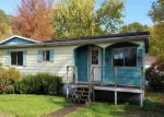 Foreclosed Home in Poca 25159 79 RIVER ST - Property ID: 4229953