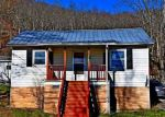 Foreclosed Home in Bartow 24920 5735 STAUNTON PARKERSBURG TPKE - Property ID: 4229954