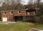 Foreclosed Home in Charleston 25320 7135 SISSONVILLE DR - Property ID: 4229958