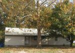 Foreclosed Home in Nowata 74048 321 S ELM ST - Property ID: 4229968