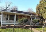 Foreclosed Home in Middletown 45044 910 CENTENNIAL ST - Property ID: 4229981