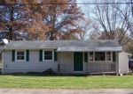 Foreclosed Home in Lancaster 43130 644 BARR DR SW - Property ID: 4229982