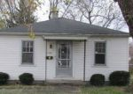 Foreclosed Home in Dayton 45420 1421 NORTON AVE - Property ID: 4229992