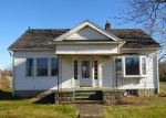 Foreclosed Home in Genoa 43430 1601 MAIN ST - Property ID: 4229994